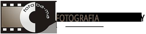 Foto Ba-Ma studio fotograficzne Rawicz - Fotogadżety, fotografia ślubna, zdjęcia do dokumentów, wydruki na płótnie